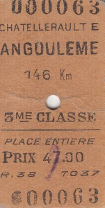 ticket_angouleme_6_1940_1