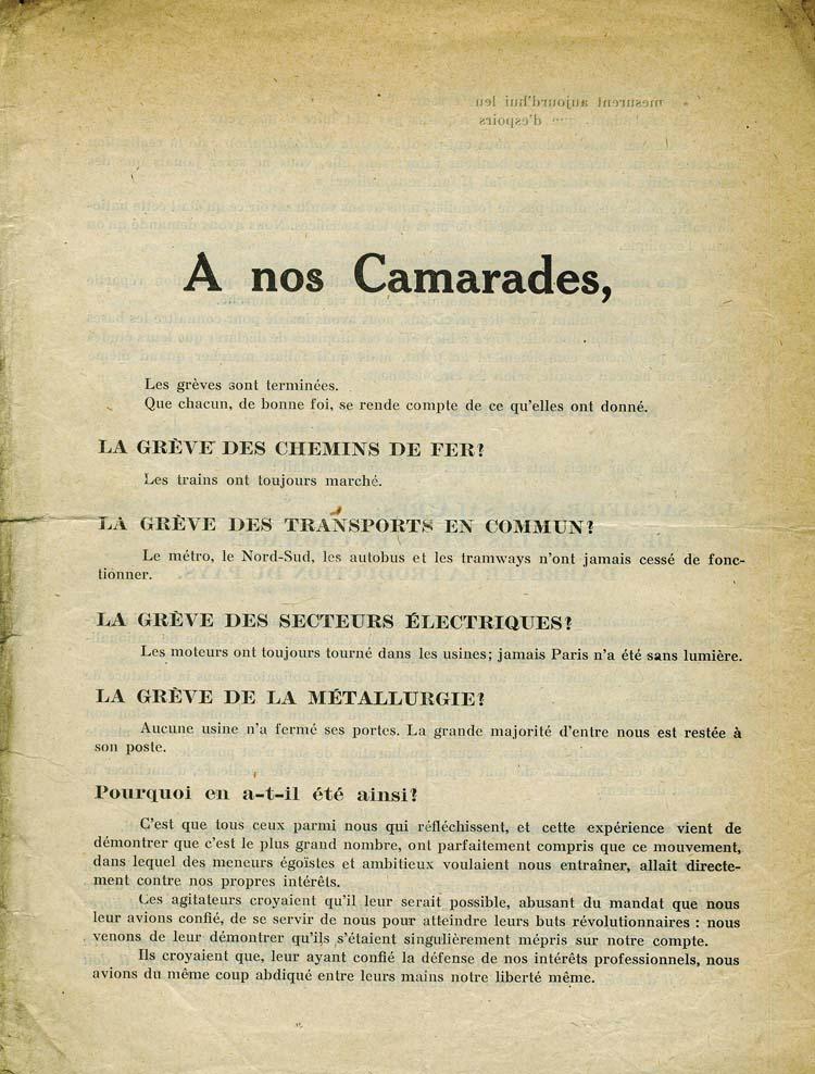 a_nos_camarades_1