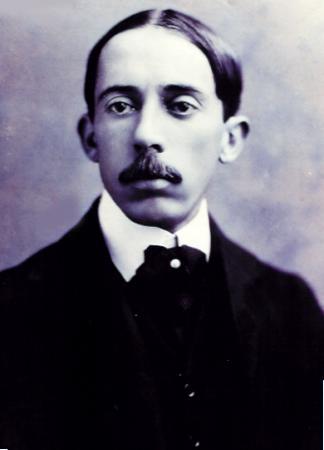 alberto_santos-dumont_1898