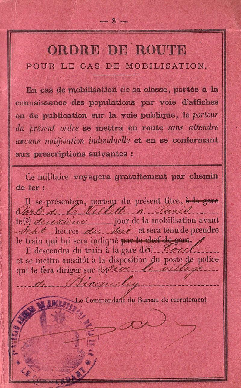carnet-militaire-marcel-renault-3