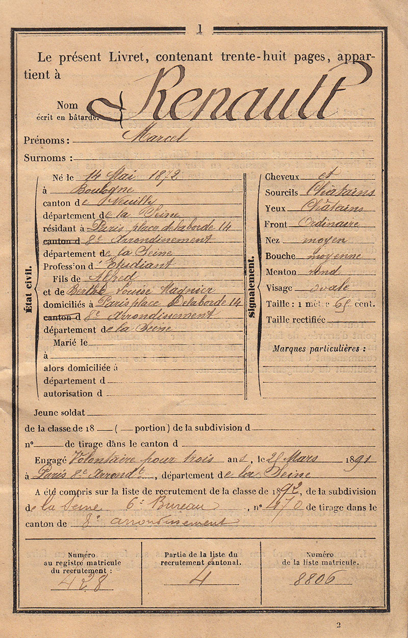 carnet-militaire-marcel-renault-4