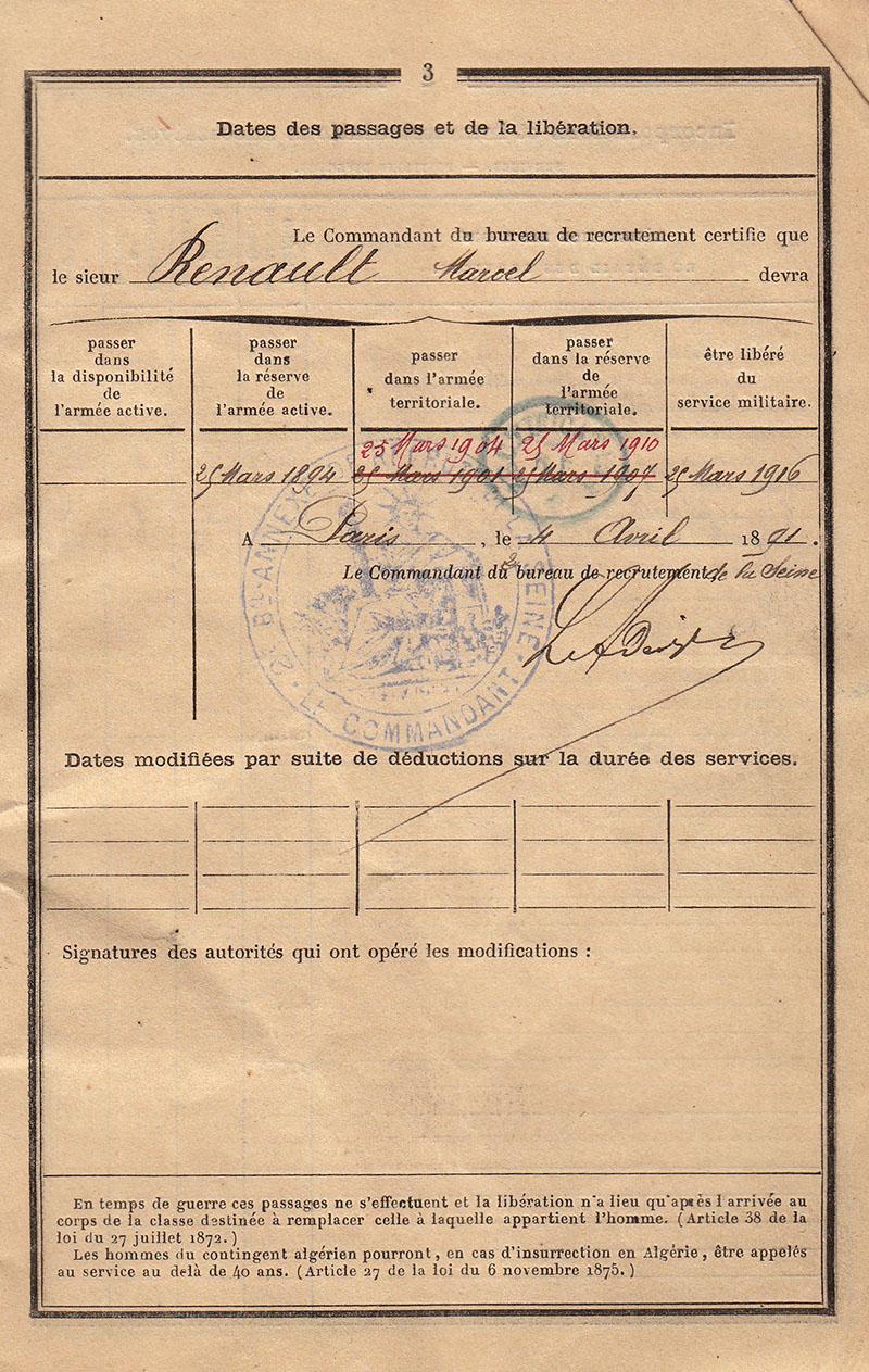 carnet-militaire-marcel-renault-5
