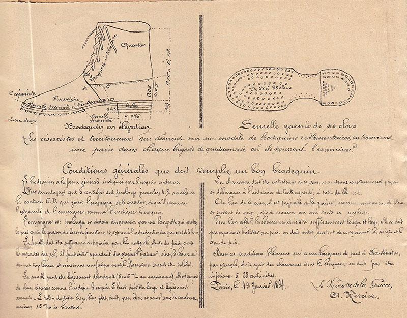 carnet-militaire-marcel-renault-7
