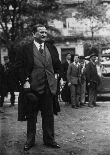 daladier_1930