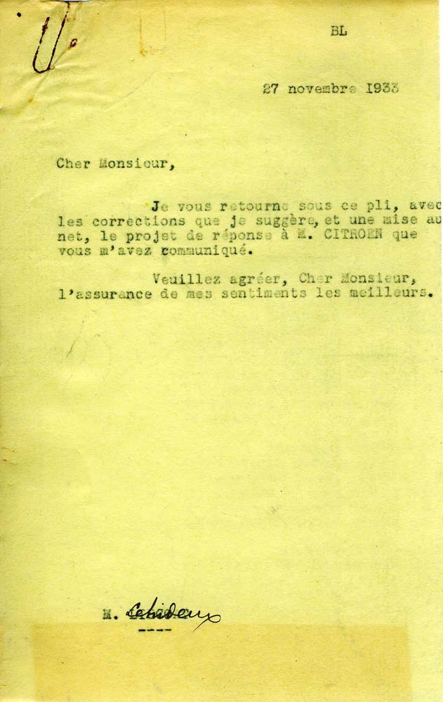 projet_citroen_1933_1