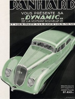 Panhard_Dynamic_advert