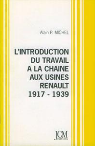alain_p_michel_1