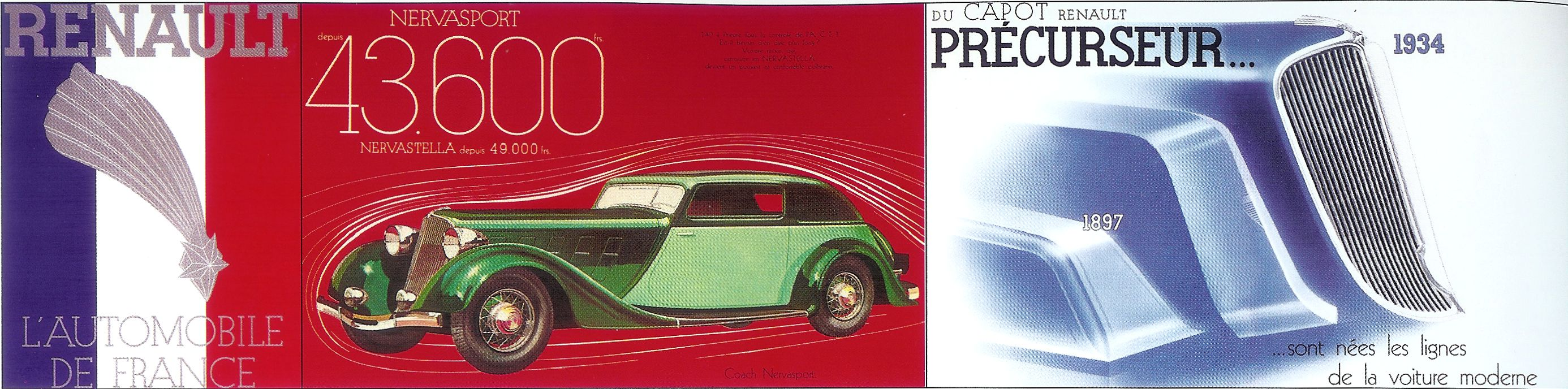 andria_13_catalogue_renault_1934