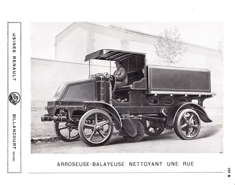 arroseuse_balayeuse_rue_1