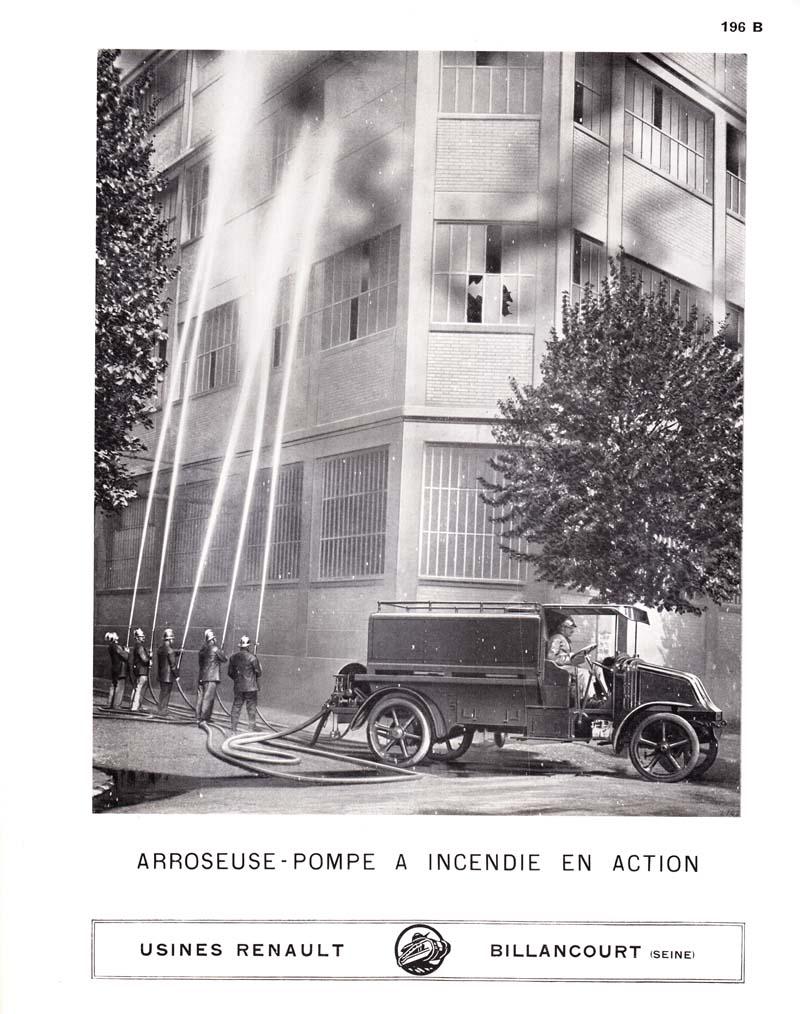 arroseuse_pompe_incendie_action_1