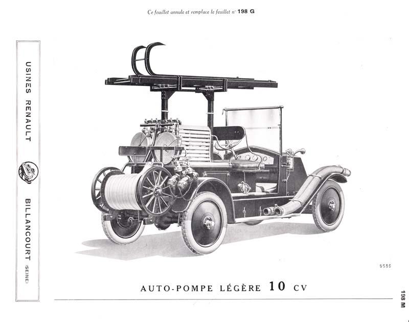 auto_pompe_legere_10cv_1