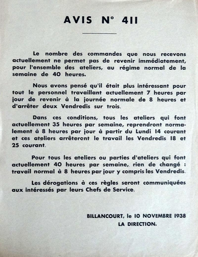 avis-direction-1938