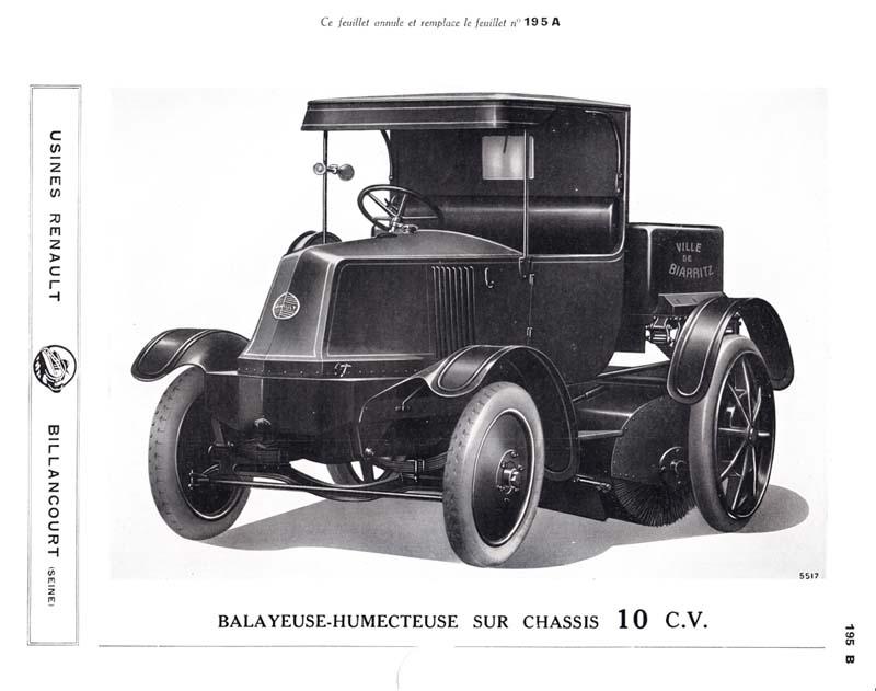 balayeuse_chassis_10cv_1