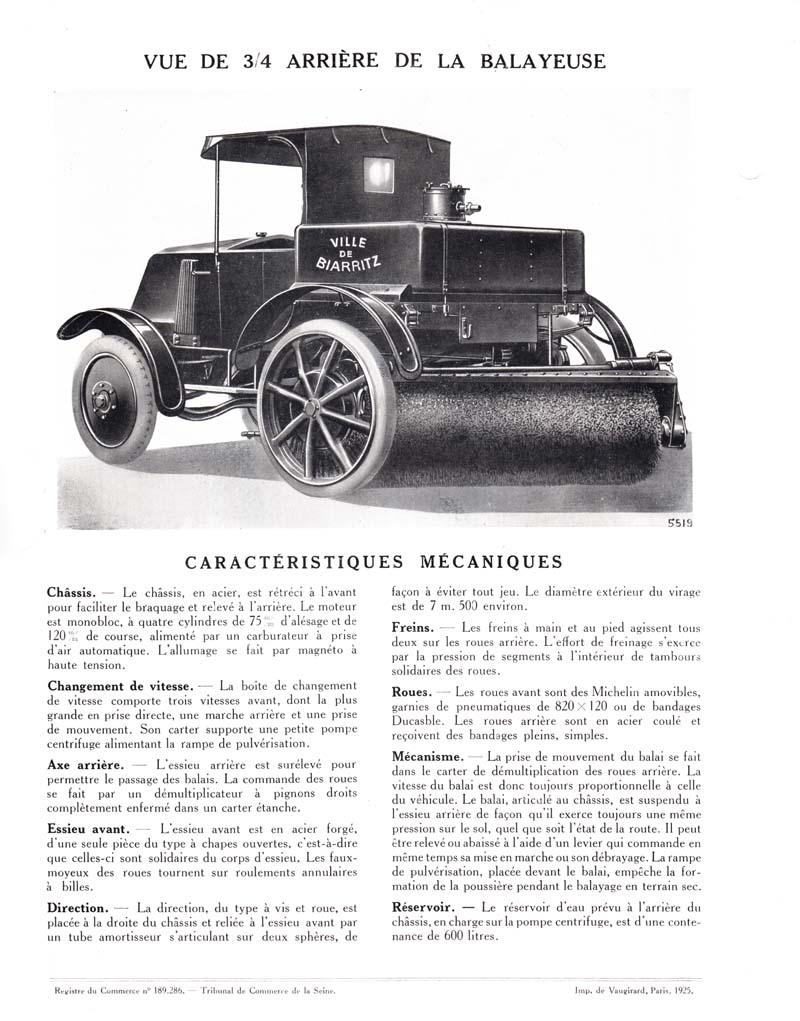 balayeuse_chassis_10cv_2