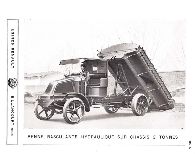 benne_basculante_chassis-3_tonnes_1