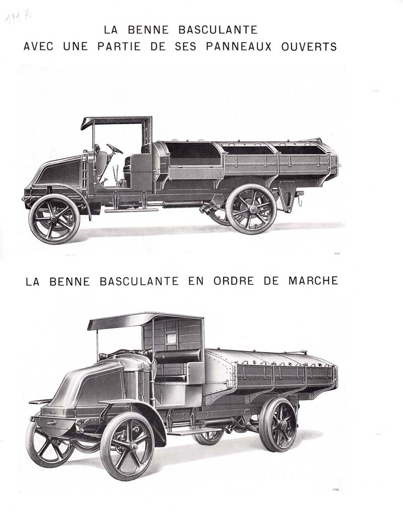 benne_basculante_chassis-3_tonnes_2