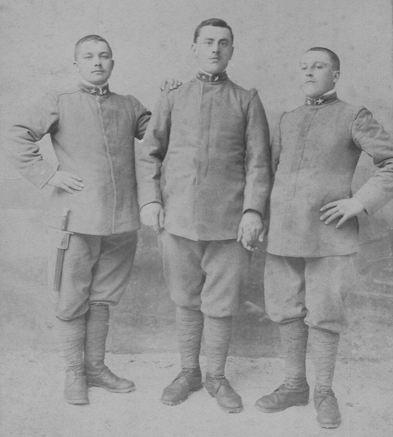 boggetto_giovanni_1913