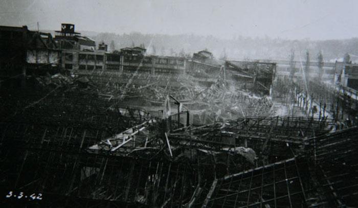 bombardement_42_1