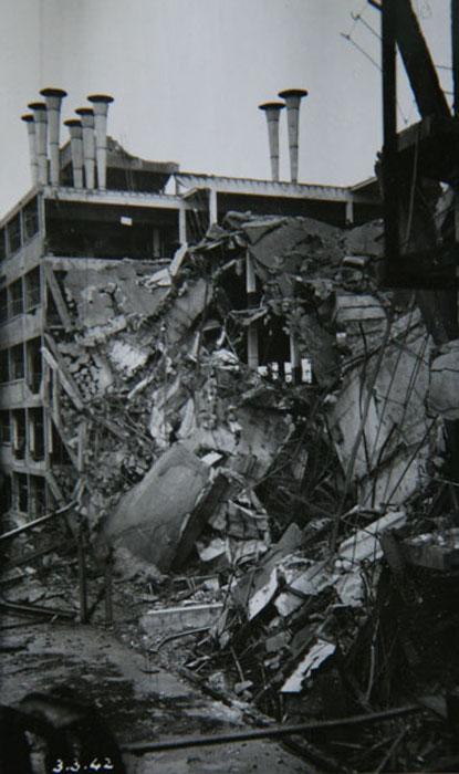 bombardement_42_10
