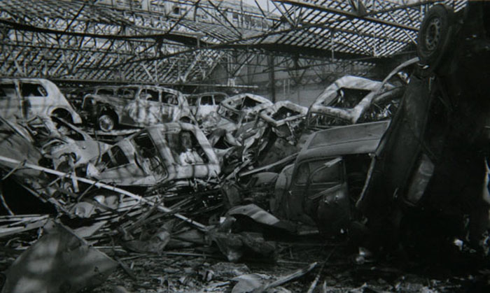 bombardement_42_13