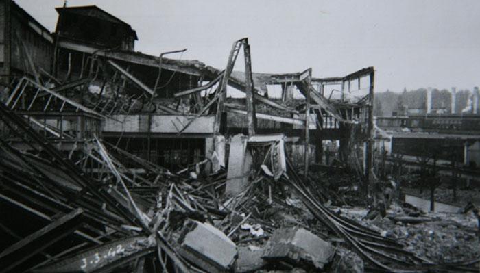 bombardement_42_16