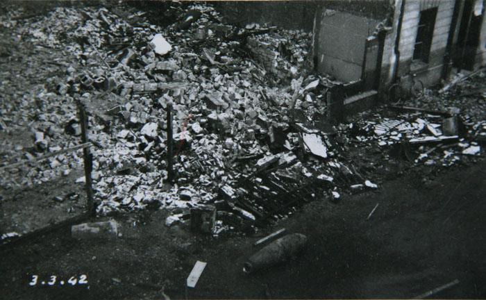 bombardement_42_17