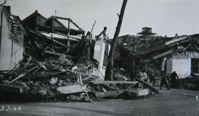 bombardement_42_20