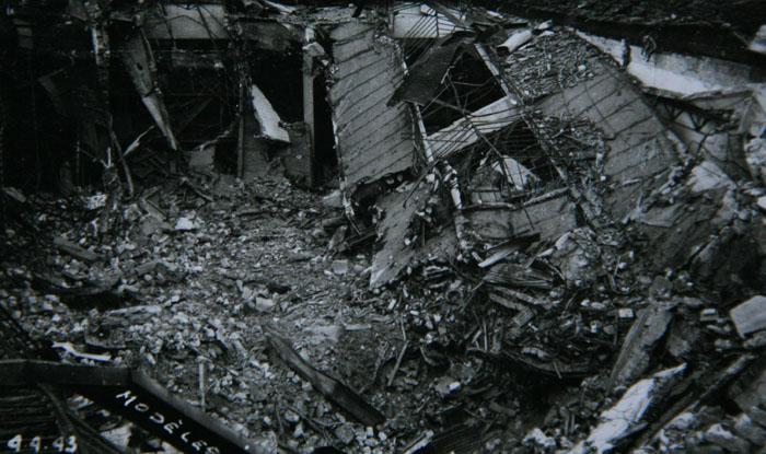 bombardement_43_10