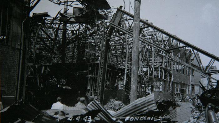 bombardement_43_11