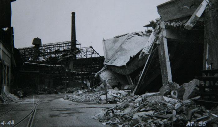 bombardement_43_13