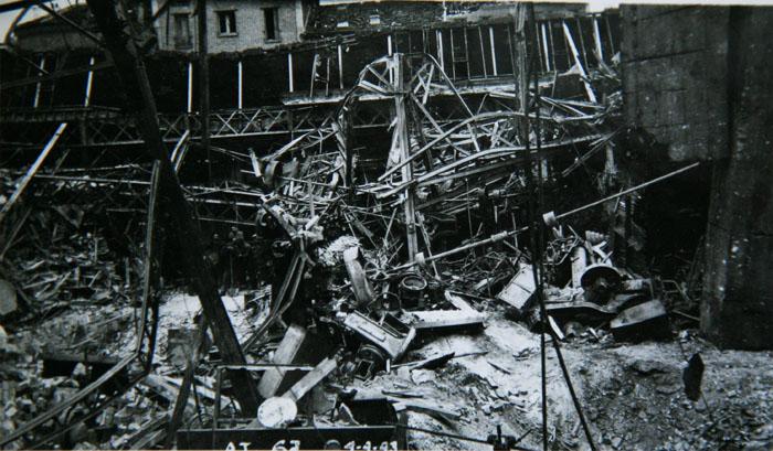 bombardement_43_17