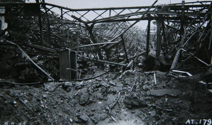 bombardement_43_19