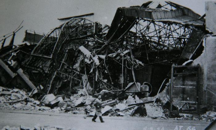 bombardement_43_20