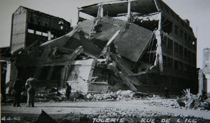 bombardement_43_4