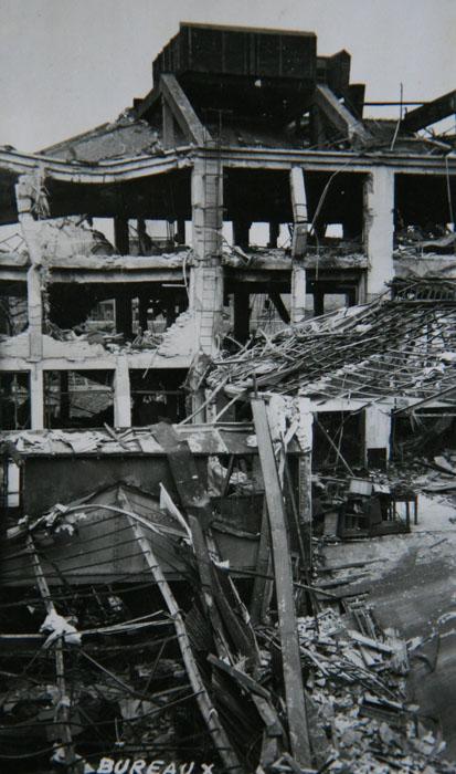 bombardement_43_5