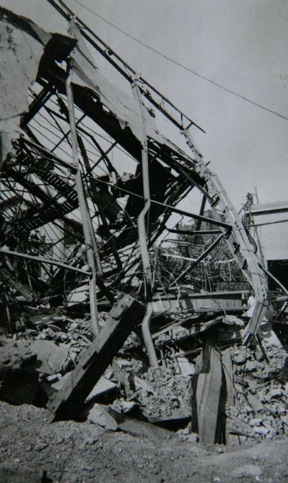 bombardement_43_6