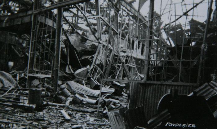 bombardement_43_7