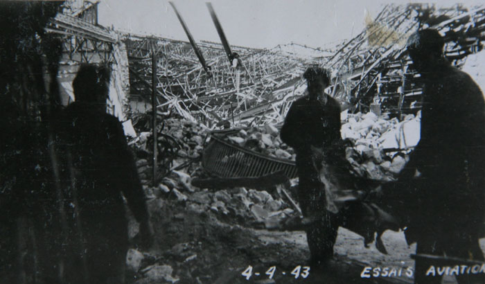 bombardement_43_9