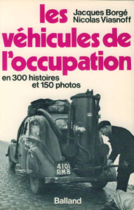 borge_vehicules_occupation