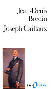 bredin_caillaux