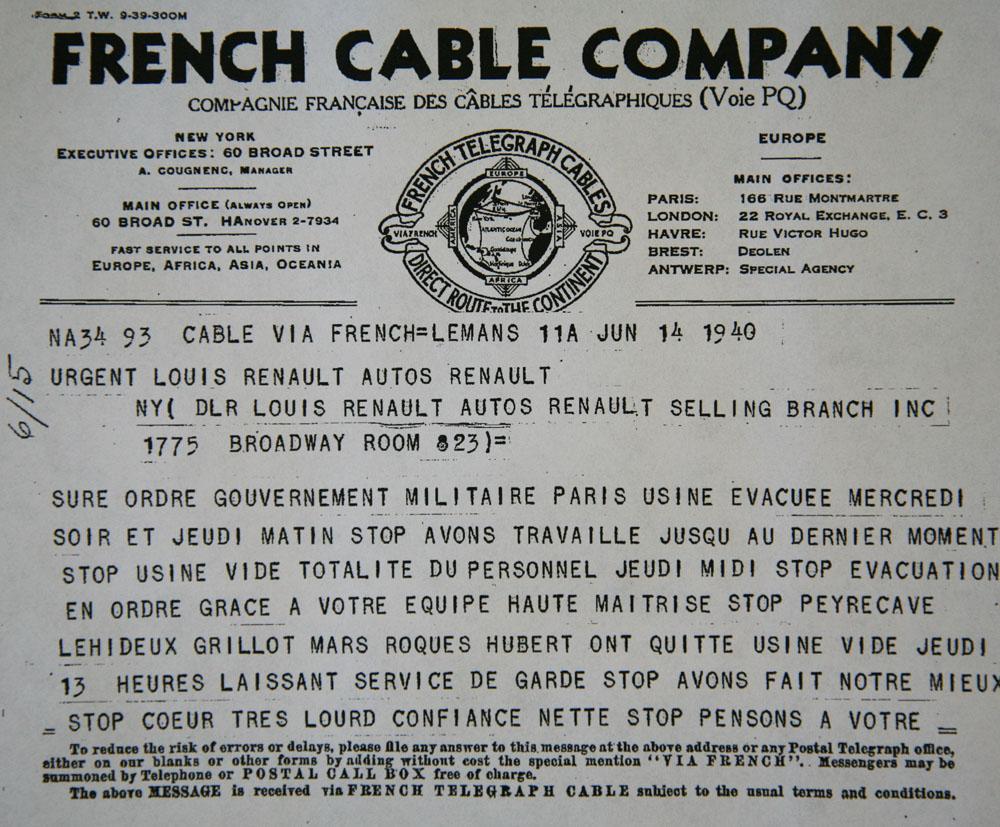 cable_usa