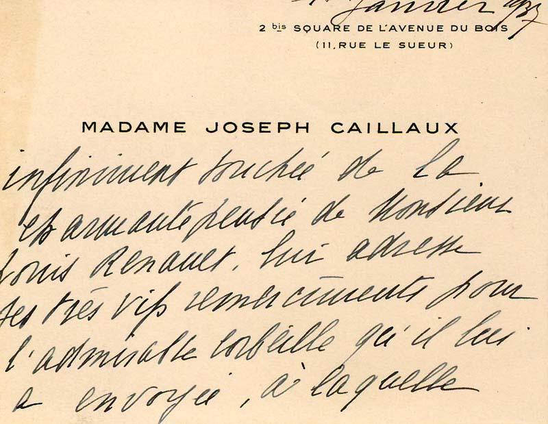 caillaux_1