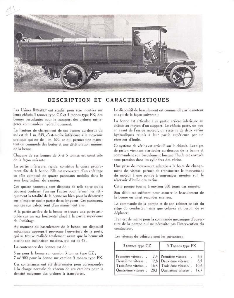 camion_benne_basculante_2