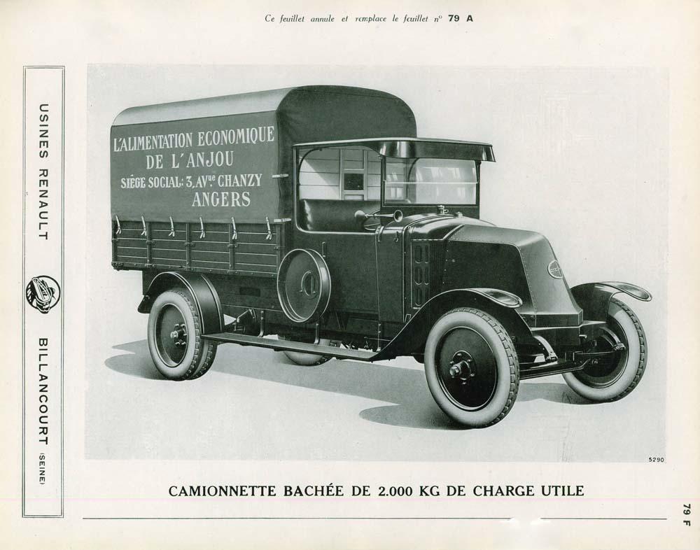 camionnette_bachee_2000kgs_1