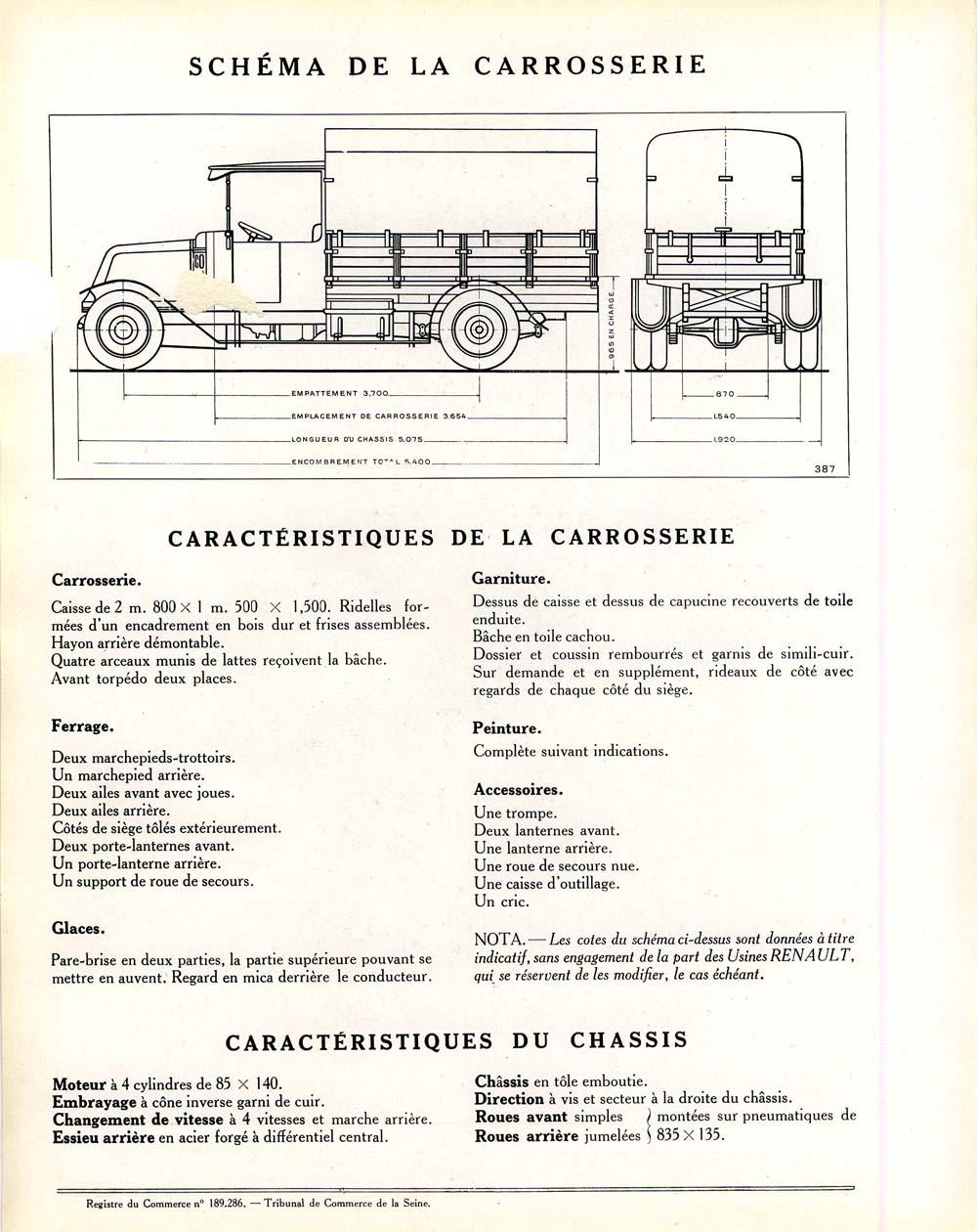 camionnette_bachee_2000kgs_2