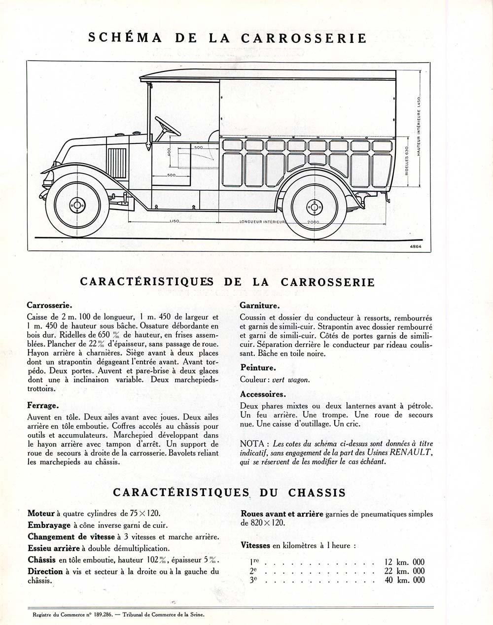 camionnette_marchande_10cv_2