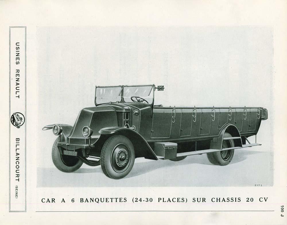 car_6_banquettes_20cv_1