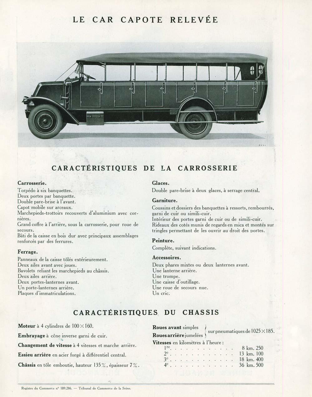 car_6_banquettes_20cv_2
