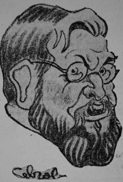 caricature_albert_thomas