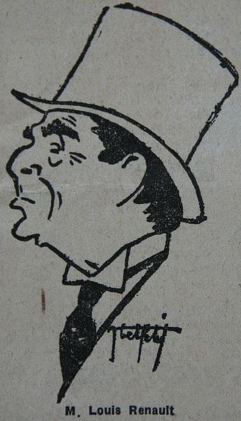 caricature_renault_1